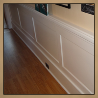Wainscoting After Image 2