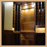 Cabinetry Thumbnail Image